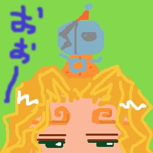 Cocolog_oekaki_2009_06_13_22_22
