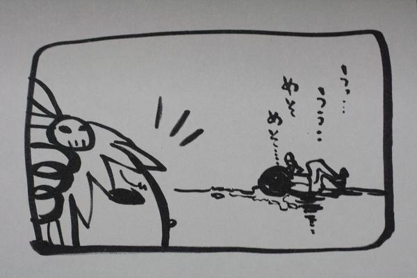 うろ覚え恋姫無双 魏⑩