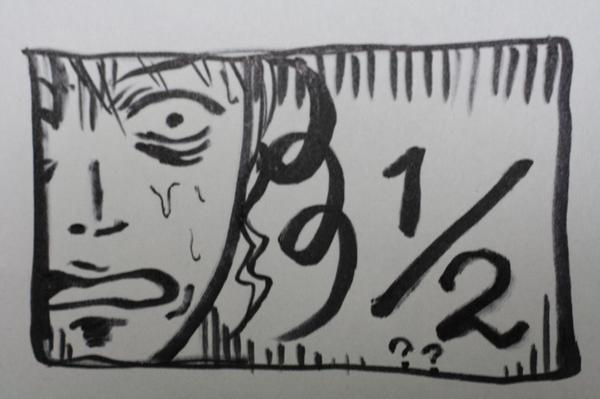 うろ覚え恋姫無双 魏29