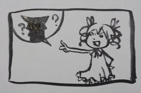 うろ覚え恋姫無双 魏30