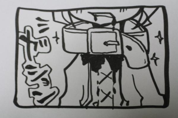 うろ覚え恋姫無双 魏33