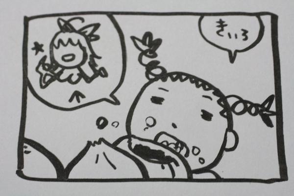 うろ覚え恋姫無双 魏57