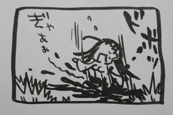うろ覚え恋姫無双 魏74