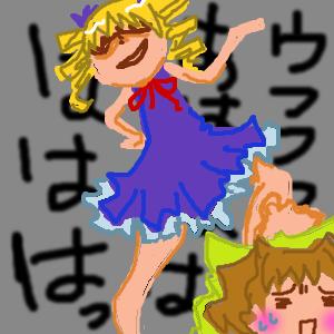 Cocolog_oekaki_2009_12_18_23_43