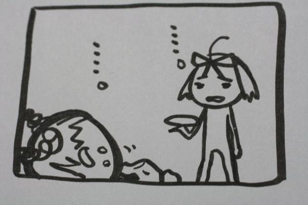 うろ覚え恋姫無双 魏89