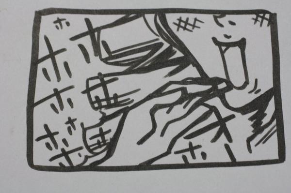 うろ覚え恋姫無双 魏100