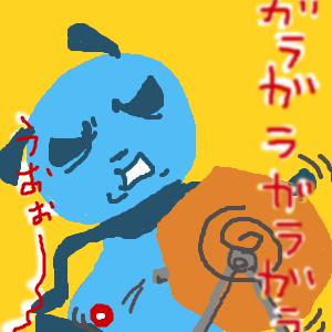 Cocolog_oekaki_2010_03_05_21_44