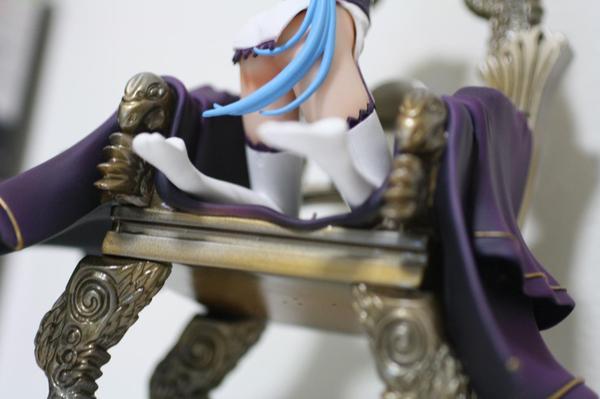 恋姫 フィギュア