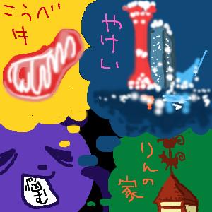 Cocolog_oekaki_2010_06_30_18_25