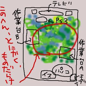 Cocolog_oekaki_2010_08_09_17_26