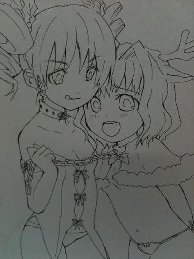 恋姫無双 曹操 華琳