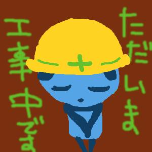 Cocolog_oekaki_2011_01_10_21_35