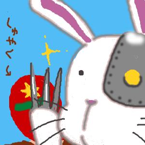 Cocolog_oekaki_2011_01_13_13_54