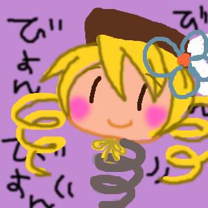 Cocolog_oekaki_2011_04_03_20_40