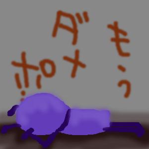 Cocolog_oekaki_2011_04_15_20_22