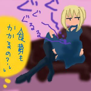 Cocolog_oekaki_2011_10_10_21_15