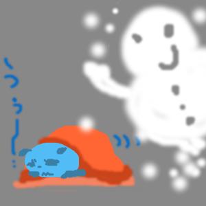 Cocolog_oekaki_2012_01_20_14_54