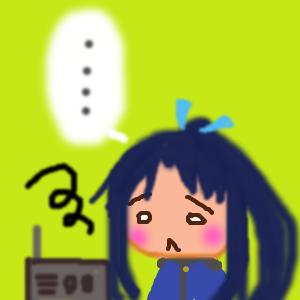 Cocolog_oekaki_2012_04_06_04_14